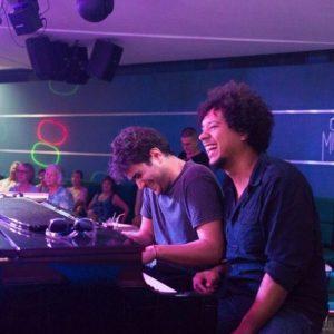 Havana Jazz Festival Tour